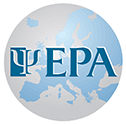 EPA European Psychiatric Association