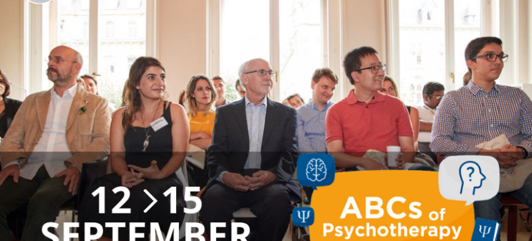 EPA 2019 Summer School Application