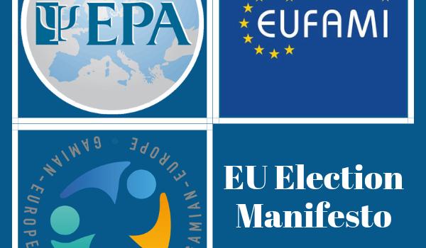 EU Elections Manifesto EPA EUFAMI GAMIAN