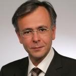 EPA Dan Rujescu