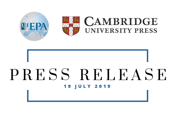 EPA Cambridge Press University Open Access
