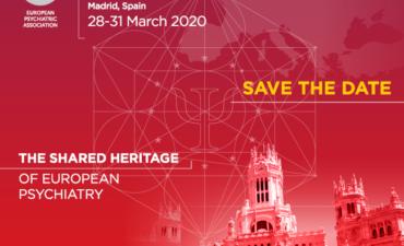 EPA 2020 Madrid Congress