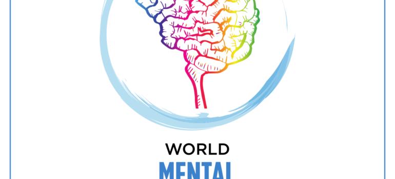 European Psychiatric Association World Mental Health Day