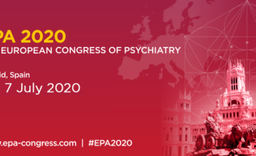 EPA Madrid 2020 July