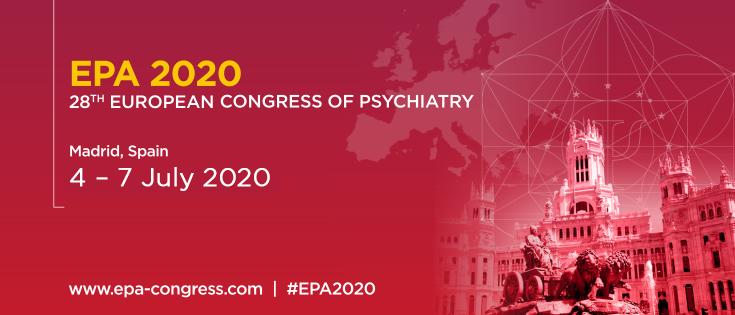 EPA Madrid 2020 July
