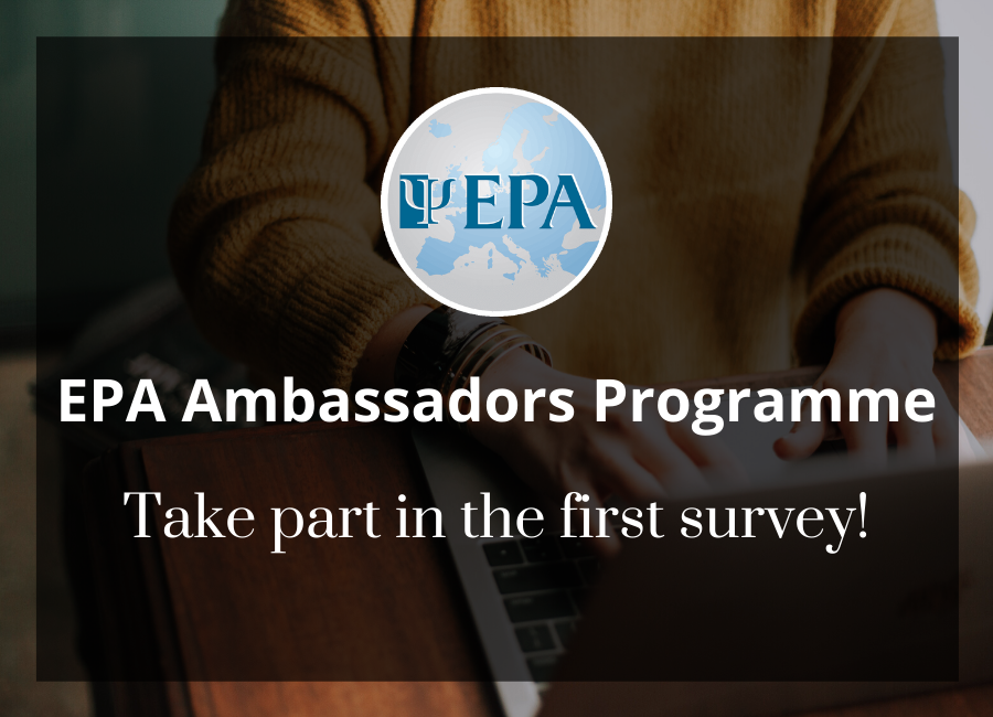 EPA Ambassadors Programme 1