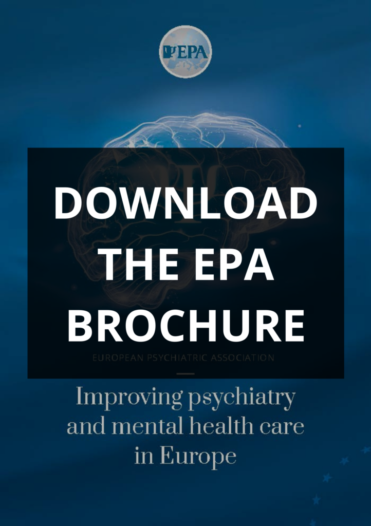 Download the EPA Brochure